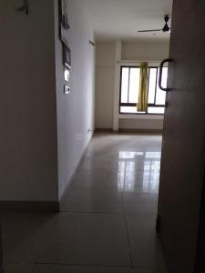 Gallery Cover Image of 510 Sq.ft 1 RK Apartment for rent in Blue Ridge Tower B6, Hinjewadi for 10000