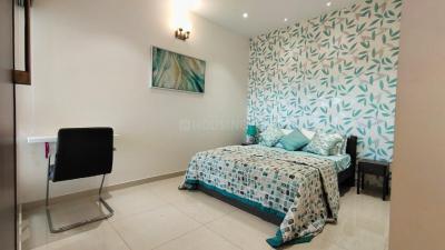 2000 Sq.ft Residential Plot for Sale in Adambakkam, Chennai