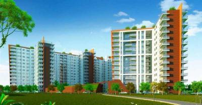 Gallery Cover Image of 3200 Sq.ft 4 BHK Apartment for buy in Sterling Infinia, Koramangala for 25900000