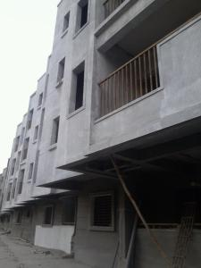 Gallery Cover Image of 1300 Sq.ft 2 BHK Apartment for buy in Subramanyapura for 5220000