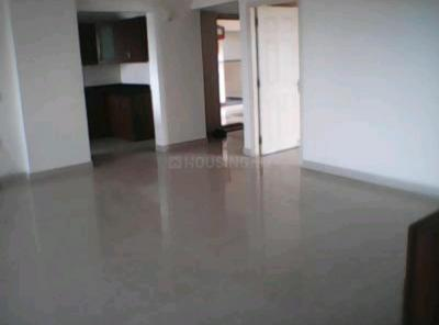 Gallery Cover Image of 1700 Sq.ft 3 BHK Apartment for rent in Salarpuria Sattva Serenity, HSR Layout for 38000