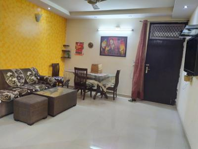 Gallery Cover Image of 2225 Sq.ft 2 BHK Apartment for rent in Mansa Ram Park for 18500