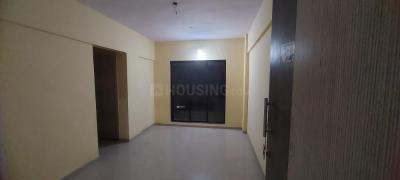 Gallery Cover Image of 810 Sq.ft 2 BHK Apartment for buy in Vichumbe for 4500000