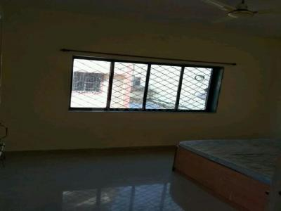 Gallery Cover Image of 1200 Sq.ft 2 BHK Independent House for rent in Belapur CBD for 15000