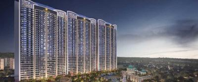 Gallery Cover Image of 1680 Sq.ft 3 BHK Apartment for buy in Kharghar for 19000000