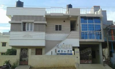 Gallery Cover Image of 1800 Sq.ft 4 BHK Independent House for buy in Kattupakkam for 10000000