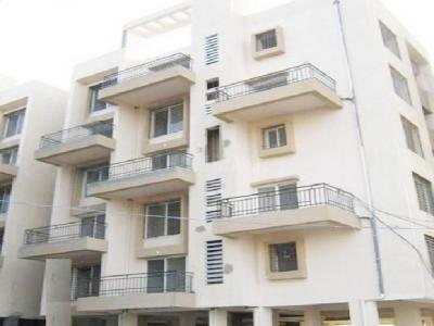 Gallery Cover Image of 650 Sq.ft 2 BHK Apartment for rent in Koregaon Park for 22000