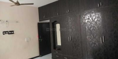 Gallery Cover Image of 760 Sq.ft 1 BHK Apartment for rent in Beta I Greater Noida for 6000