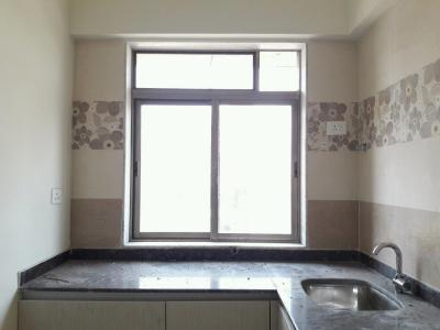 Gallery Cover Image of 660 Sq.ft 1 BHK Apartment for buy in Chembur for 10300000