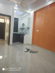 Gallery Cover Image of 1670 Sq.ft 3 BHK Independent Floor for buy in Vasundhara for 6670000