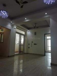 Gallery Cover Image of 3158 Sq.ft 4 BHK Apartment for rent in Sector 43 for 56000