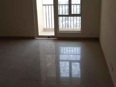 Gallery Cover Image of 860 Sq.ft 2 BHK Apartment for rent in Noida Extension for 9500
