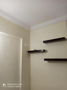Gallery Cover Image of 1000 Sq.ft 2 BHK Apartment for rent in Goel Ganga Constella, Kharadi for 21000