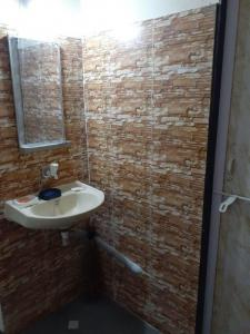 Bathroom Image of Your Next Home in Naranpura