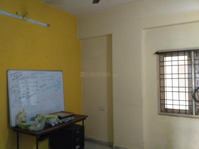 Gallery Cover Image of 1300 Sq.ft 3 BHK Apartment for rent in Nizampet for 13000