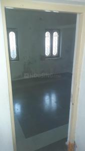 Gallery Cover Image of 750 Sq.ft 1 BHK Independent House for rent in Guntupalli for 7000