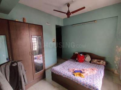 Gallery Cover Image of 1800 Sq.ft 4 BHK Independent House for buy in Chembur for 90000000