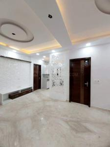 Gallery Cover Image of 1600 Sq.ft 4 BHK Independent Floor for buy in Sector 24 Rohini for 18500000