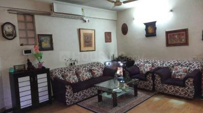 Gallery Cover Image of 953 Sq.ft 2 BHK Apartment for buy in Tropical Casa Apartments, Vibhutipura for 7000000