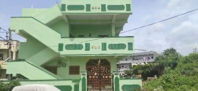 Gallery Cover Image of 1980 Sq.ft 1 BHK Independent House for buy in Kurmaguda for 9500000