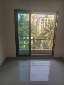 Gallery Cover Image of 2000 Sq.ft 1 RK Independent House for rent in Andheri East for 8000