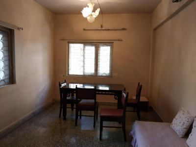 Gallery Cover Image of 600 Sq.ft 1 BHK Apartment for rent in Bandra West for 60000