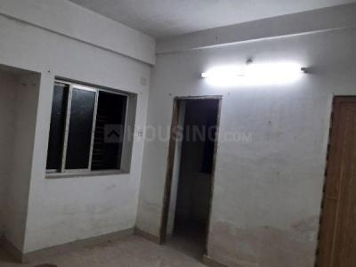 Gallery Cover Image of 975 Sq.ft 2 BHK Apartment for rent in Ward No 113 for 10000