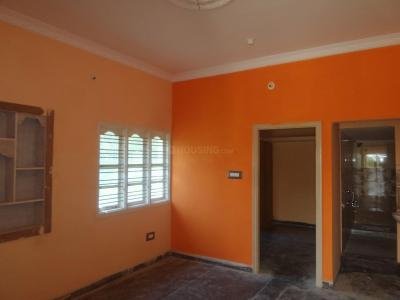 Gallery Cover Image of 550 Sq.ft 1 BHK Apartment for buy in Kengeri Satellite Town for 3500000