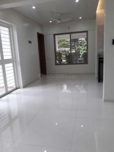 Gallery Cover Image of 1375 Sq.ft 2 BHK Apartment for buy in Dattavadi for 12400000