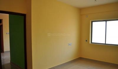 Gallery Cover Image of 1234 Sq.ft 3 BHK Apartment for rent in Belghoria for 12000