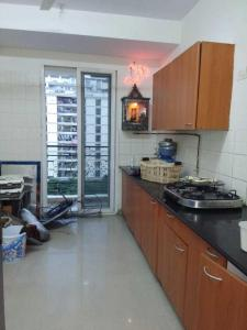 Gallery Cover Image of 1250 Sq.ft 2 BHK Apartment for rent in Shipra Suncity for 20000