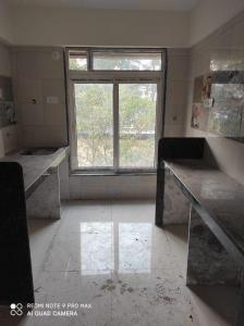 Gallery Cover Image of 650 Sq.ft 1 BHK Apartment for buy in Ghatkopar East for 11800000
