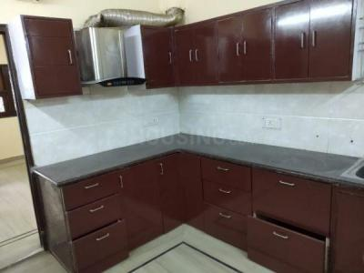 Gallery Cover Image of 900 Sq.ft 2 BHK Independent Floor for rent in Pitampura for 21000