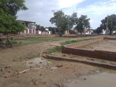 1360 Sq.ft Residential Plot for Sale in Lanka, Varanasi
