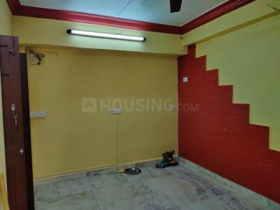 Gallery Cover Image of 240 Sq.ft 1 RK Apartment for rent in Dadar West for 17000