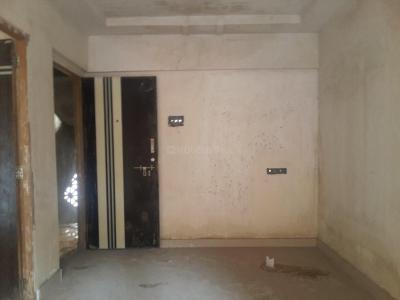 Gallery Cover Image of 860 Sq.ft 2 BHK Apartment for rent in Vasai East for 8500