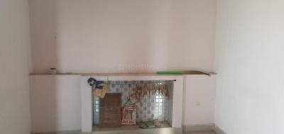 Gallery Cover Image of 960 Sq.ft 1 RK Apartment for rent in Boduppal for 3000