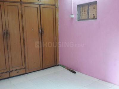 Gallery Cover Image of 800 Sq.ft 2 BHK Apartment for rent in Malad East for 32000