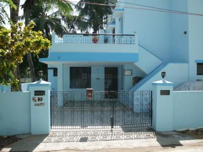 Gallery Cover Image of 2300 Sq.ft 3 BHK Independent House for buy in Porur for 22500000