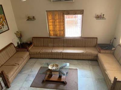 Gallery Cover Image of 3150 Sq.ft 5 BHK Independent House for buy in Vastrapur for 36000000