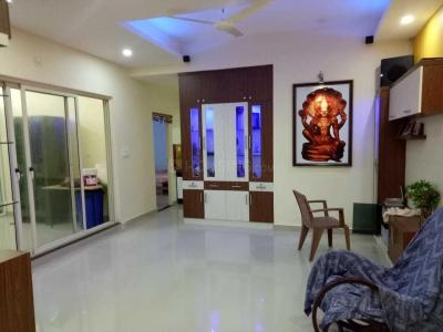 Gallery Cover Image of 2025 Sq.ft 3 BHK Independent House for buy in Thrippunithura for 11500000