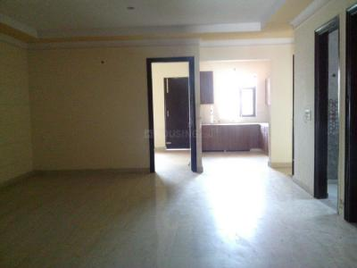 Gallery Cover Image of 1608 Sq.ft 3 BHK Independent House for buy in Green Field Colony for 6741000
