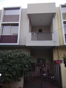 Gallery Cover Image of 1450 Sq.ft 3 BHK Independent House for buy in Kolar Road for 4000000