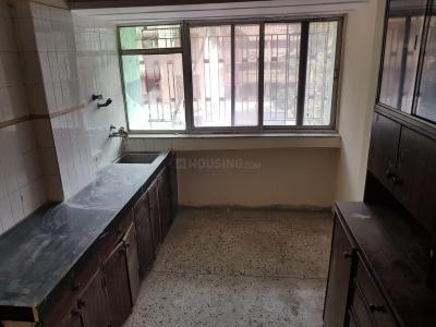 Kitchen Image of On Request in Govandi