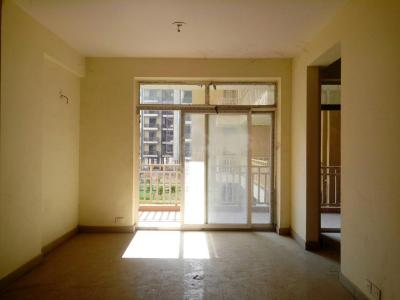 Gallery Cover Image of 5514 Sq.ft 5 BHK Apartment for buy in Sector 62 for 49000000