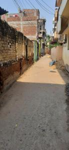 1365 Sq.ft Residential Plot for Sale in Kankarbagh, Patna