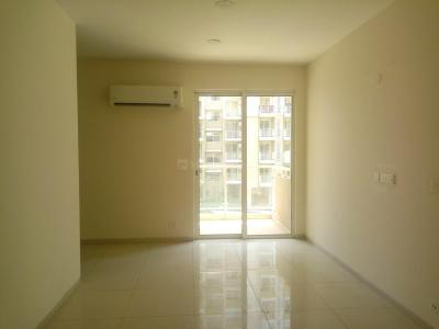 Gallery Cover Image of 1810 Sq.ft 3 BHK Apartment for rent in Sector 110A for 26000