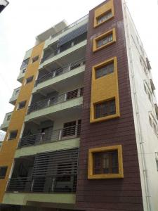 Gallery Cover Image of 1411 Sq.ft 3 BHK Apartment for buy in Banashankari for 7800000
