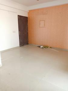 Gallery Cover Image of 1041 Sq.ft 2 BHK Apartment for buy in Pan Oasis, Sector 70 for 4900000
