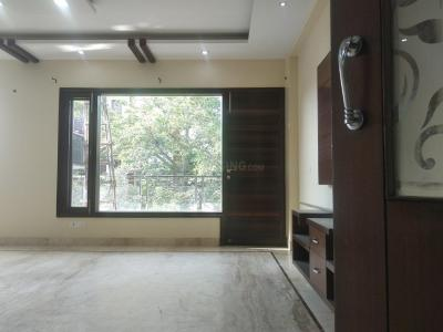 Gallery Cover Image of 1500 Sq.ft 3 BHK Apartment for buy in Vasant Vihar for 59000000